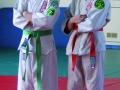 Ju jitsu foto 1