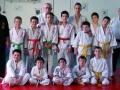 Ju jitsu foto 2