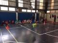 Il tennis nella scuola