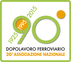 logo_90bordo_250