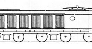 E.665