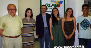 SUP_DSCF6020a