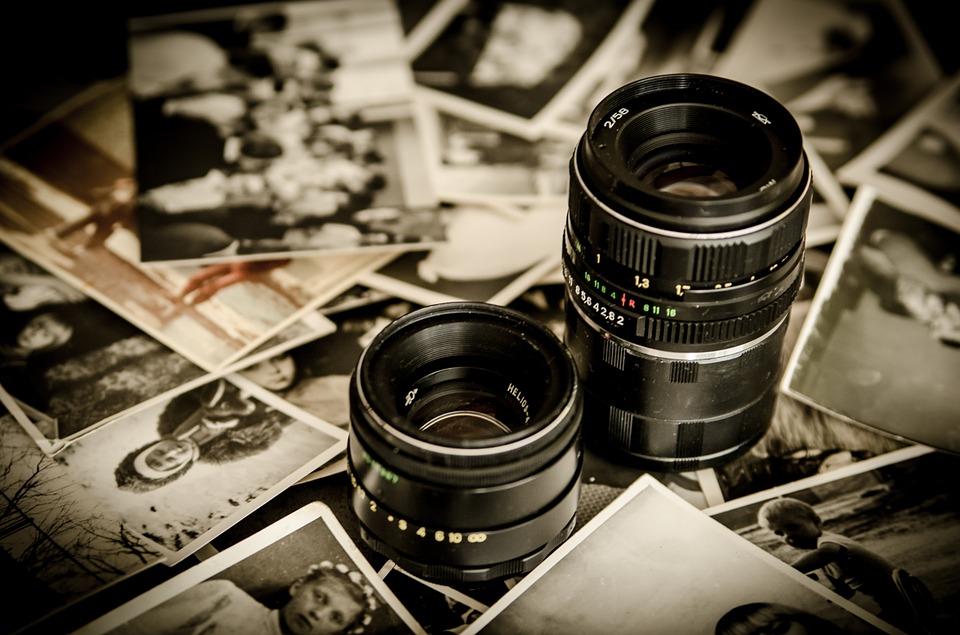 Risultati immagini per fotografia